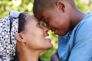 איך לדבר כך שהילדים יקשיבו