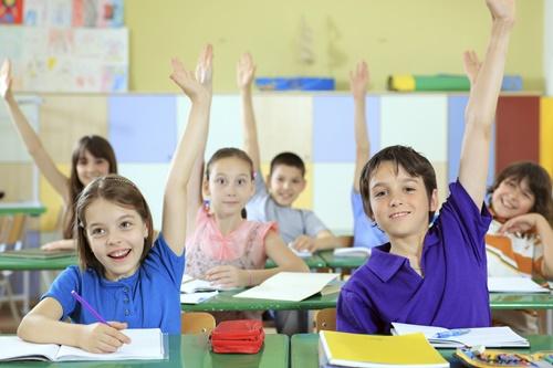 מנוע הלמידה – הכוח להיות מורה