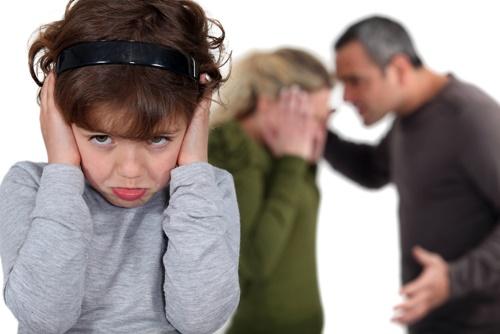 להגן על ההיקשרות גם בגירושין / שושנה הימן