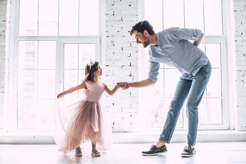 ריקוד האלפא – תלות / שושנה הימן